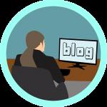 10 Ide Bisnis Gila di Bidang Kepenulisan