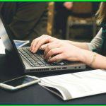 Cara Mudah Kerja Online dari Rumah