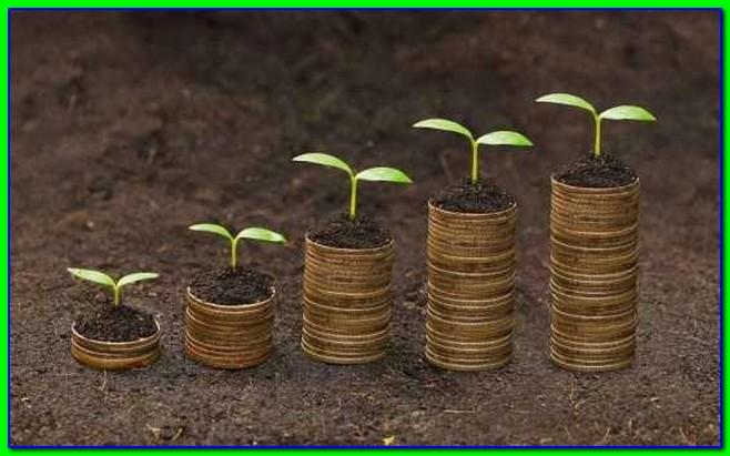 Pentingnya CSR bagi Masyarakat Sekitar Perusahaan